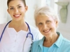499667-home-health-care-and-services-columbus-ga-care-matters-elder-care